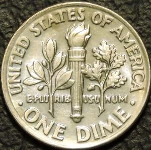 Сша монеты для обращения монета орел цена