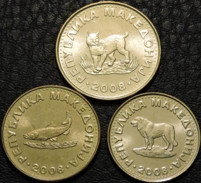 Альбом для монет ангарск монеты 1742 года цена