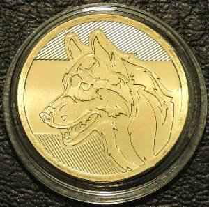 Бутик монет тверская 22 25 рублей 1 монетой