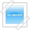 Аватар пользователя fff